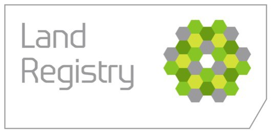 Still in public ownership: According to reports, the sale of the Land Registry has been cancelled.