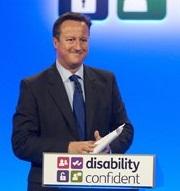 cameron-disability